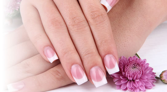 Is It Safe To Have Acrylic Nails Lied During Pregnancy